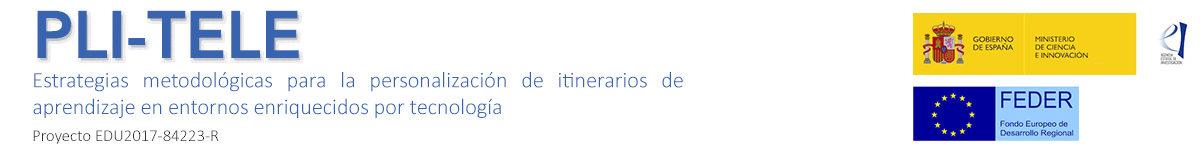Proyecto PLI-TELE